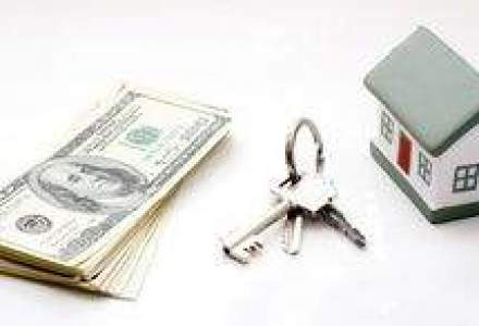 Top 5 interest rates for classic mortgage loans