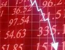 FMI, ingrijorat de efectele...
