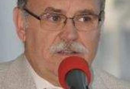 Accor a investit 9 mil. euro in hotelul Ibis din Sibiu