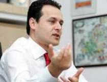 Atac la eMag: Marius Ghenea...