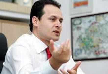 Atac la eMag: Marius Ghenea ajunge la un business de 30 mil. euro prin achizitii in comertul electronic