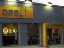 Strategia Opel, influentata...
