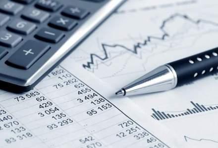 "SIF Transilvania emite obligatiuni pe care le va lista pe bursa. Radu Toia: ""Vom investi banii in companii private"""