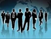 5 tipuri de angajati care...