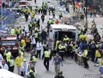 13 ani de la atacurile din 11...