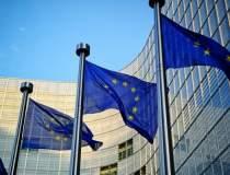 Sanctiunile UE impotriva...