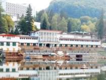 Danubius Hotels, investitie...