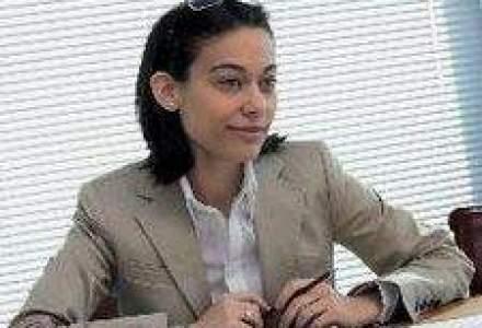 Tendinta: Managerii de HR din banking, promovati la nivel de grup