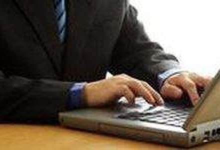 HR club strange studii de caz in manualul specialistilor in HR