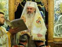 Ce discurs a tinut Patriarhul...