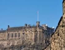 Independenta Scotiei,...
