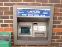 Afisarea comisioanelor la ATM...