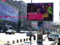 Primele oferte Telekom Romania