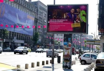 Primele oferte Telekom Romania: cum iau germanii cu asalt piata telecom locala
