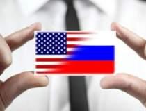 Moscova acuza SUA: Vor sa...