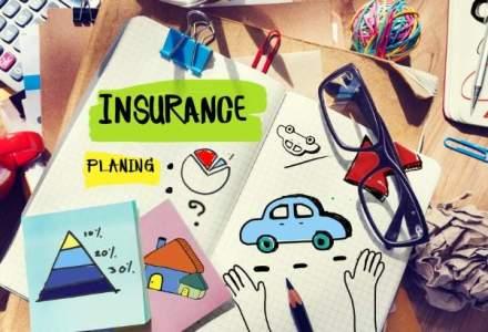 TOP 10: Clasamentul societatilor de asigurare la finele primului semestru dupa cota de piata