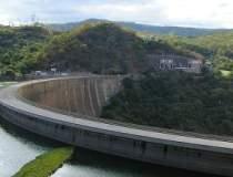 Profitul Hidroelectrica a...