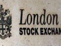 Bursa din Londra ia in calcul...