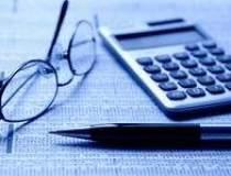 Cheltuielile bugetare + 8,3%....