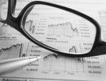 MFP: Deficitul bugetar a...
