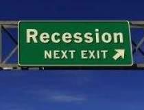 FMI: Criza financiara...