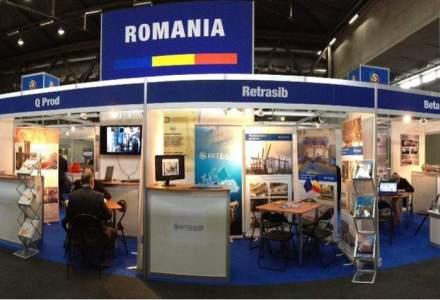 O companie din Germania vrea sa preia producatorul de generatoare Retrasib pentru aproape 8 mil euro