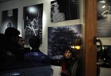 """A XI-a editie a Salonului International de Arta Fotografica """"Bucovina Mileniul III"""" a gazduit 548 de fotografi"""