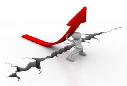 Investitorii isi readuc aminte de programul de rascumparare al FP, iar actiunile ajung la noi maxime