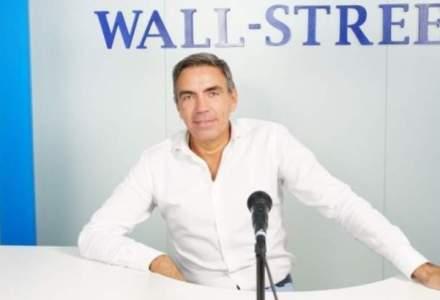Dragos Anastasiu: Avem nevoie de mai multe emisiuni TV despre antreprenoriat