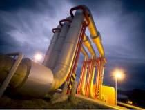Gazprom joaca dur in criza...