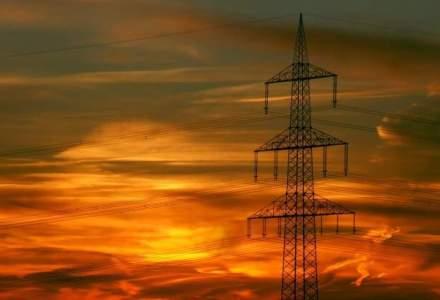 CEO a modernizat termocentralele din Oltenia; energia regenerabila acapareaza piata