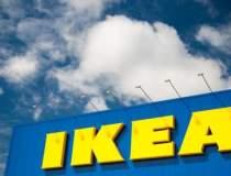 IKEA retrage de pe piata un...