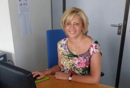 Corina Cretu, audiata in comisiile din Parlamentul Romaniei, saptamana viitoare