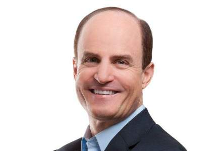 Ron Kaufman: Marketerii gresesc cand percep relatia cu clientul o chestiune operationala