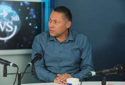 Mihai Marcu, CEO Medlife: Antreprenoriatul inseamna inovatie. Trebuie sa te pozitionezi diferit
