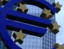 Seful BCE: Economia este prea...
