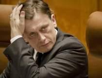 "Crin Antonescu ""pariaza"" pe..."
