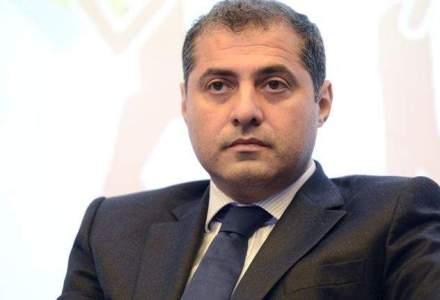"""Reactia ministrului pentru Turism >> """"Razboiul"""" declaratiilor Florin Jianu - Mohammad Murad - Alin Burcea"""