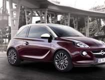 Opel concediaza angajati si...