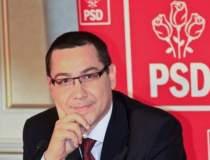Ponta vrea TVA redus si la...