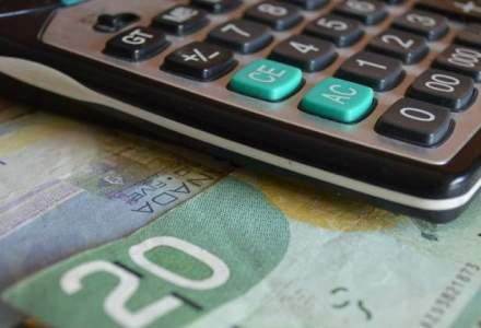 Ponta anunta suplimentarea banilor pentru Ministerul Agriculturii la a doua rectificare bugetara