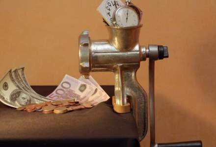 Elit Cugir, cu afaceri de 72 mil. euro anul trecut, a intrat in insolventa