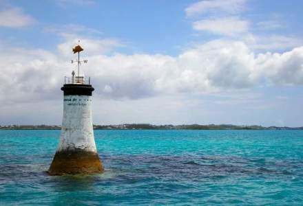 Fondul Proprietatea, Petrom, Romgaz - Triunghiul Bermudelor pe bursa
