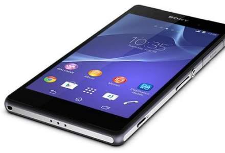 Exit de pe piata smartphone-urilor? Sony estimeaza pierderi de peste un MLD. $ pe divizia echipamentelor mobile
