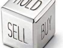 Target Capital da buy pentru...