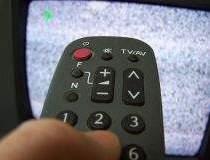 Pro TV lanseaza televiziunea...