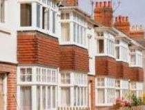 Home-building approvals drop...