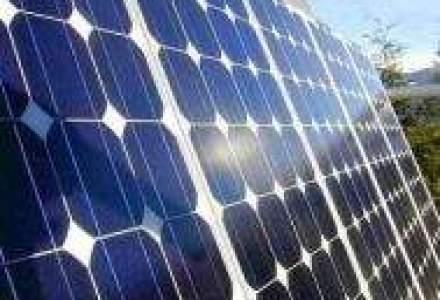EDF si Enel vor sa participe la mega-proiectul german de energie solara