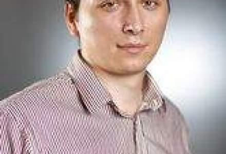 Kaspersky: Magazinul online va aduce 5% din totalul vanzarilor in 2010
