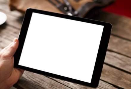 Apple se reinnoieste: o noua generatie de iPad-uri va fi lansata la jumatatea lunii octombrie